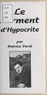 Illustration de la page Patrice Verdi provenant de Wikipedia