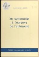 Illustration de la page Laboratoire d'économie des transports. Lyon provenant de Wikipedia