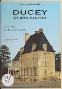 Illustration de la page Thibaut Landurant provenant de Wikipedia