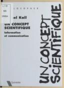 Bildung aus Gallica über Michel Kail