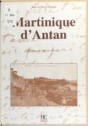 Illustration de la page Martinique provenant de Wikipedia