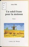 Illustration de la page Alain Rilly provenant de Wikipedia