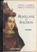 Image from Gallica about Roxelane et Soliman