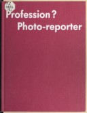 Image from Gallica about Photographie de presse