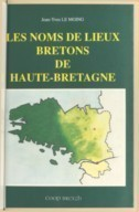 Image from Gallica about Breton (langue)