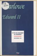 Illustration de la page Edward II provenant de Wikipedia