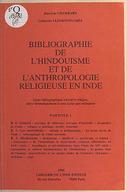 Illustration de la page Catherine Clémentin-Ojha provenant de Wikipedia