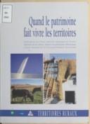 Image from Gallica about Fédération des parcs naturels de France