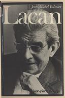 Illustration de la page Jean-Michel Palmier (1944-1998) provenant de Wikipedia