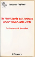 Illustration de la page Emmanuel Chadeau (1956-2000) provenant de Wikipedia