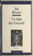 Illustration de la page Giscard d'Estaing (famille) provenant de Wikipedia