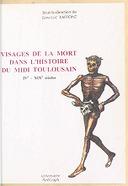 Illustration de la page Jean-Luc Laffont provenant de Wikipedia