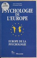 Bildung aus Gallica über Coopération européenne