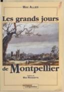 Illustration de la page Max Rouquette (1908-2005) provenant de Wikipedia