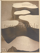 Image from Gallica about Design architectural