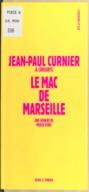 Bildung aus Gallica über Musée d'art contemporain. Marseille