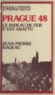 Illustration de la page Jean-Pierre Rageau provenant de Wikipedia