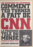 Image from Gallica about Cable News Network