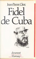 Image from Gallica about Fidel Castro