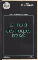 Illustration de la page Lucien Poirier (1918-2013) provenant de Wikipedia