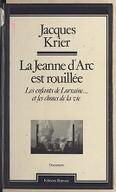 Illustration de la page Jacques Krier (1927-2008) provenant de Wikipedia