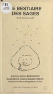 Illustration de la page Marie-Madeleine Davy (1903-1998) provenant de Wikipedia