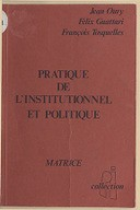 Illustration de la page Jean Oury (1924-2014) provenant de Wikipedia