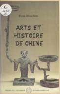 Illustration de la page Flora Blanchon (1943-2012) provenant de Wikipedia