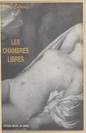 Illustration de la page Christophe Auduraud provenant de Wikipedia