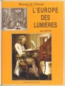 Illustration de la page Mouvement des Lumières provenant de Wikipedia