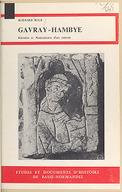 Illustration de la page Lucien Musset (1922-2004) provenant de Wikipedia