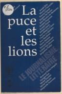 Bildung aus Gallica über Lucien Guissard (1919-2009)
