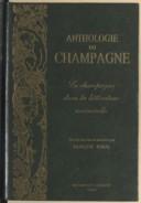 Illustration de la page Vin de Champagne provenant de Wikipedia