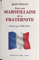 Illustration de la page Abbé Pierre (1912-2007) provenant de Wikipedia