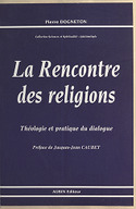 Image from Gallica about Religions -- Relations