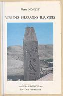 Illustration de la page Pharaons provenant de Wikipedia