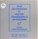 Image from Gallica about Centre de formation des personnels communaux. France