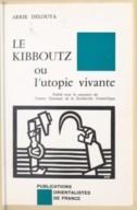 Illustration de la page Kibboutz provenant de Wikipedia