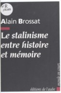 Image from Gallica about Stalinisme