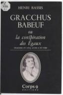 Illustration de la page Henri Bassis (1916-1992) provenant de Wikipedia