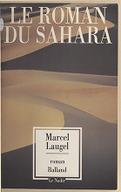Illustration de la page Marcel Laugel provenant de Wikipedia