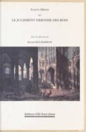 Image from Gallica about Institut d'histoire de la Révolution française. Paris