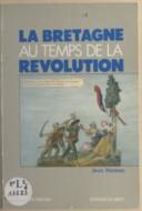 Illustration de la page Jean-Yves Guiomar provenant de Wikipedia