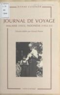 Illustration de la page Jeanne Cuisinier (1890-1964) provenant de Wikipedia