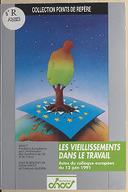 Illustration de la page Fondation européenne pour l'amélioration des conditions de vie et de travail provenant de Wikipedia