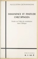 Image from Gallica about Immanence (philosophie)