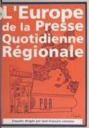 Illustration de la page Jean-François Lemoine (1943-2001) provenant de Wikipedia