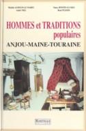 Illustration de la page René Plessix provenant de Wikipedia
