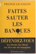 Illustration de la page France Le Gallo provenant de Wikipedia