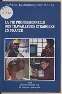 Image from Gallica about Permis de travail